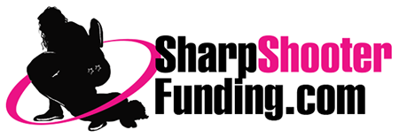 SharpShooterFunding.com